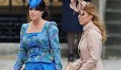 On what would have been Beatrice's wedding weekend, we relive the wildest royal wedding guest fashion of all time