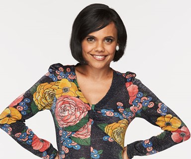 Miranda Tapsell and Vince Colosimo join the cast of Doctor Doctor Season 3