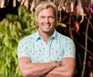 Bachelor In Paradise's Sam Cochrane combs through all those hair rumours