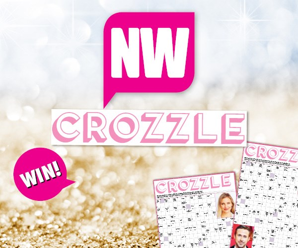 NW Crozzle Issue 23 Coupon