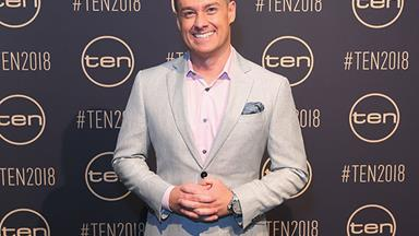 Family Feud's Grant Denyer dumped again! How could they do this to me?!