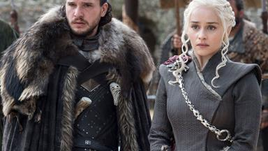 Game of Thrones Season 8 Spoilers: Surprising cast members arrive on-location in Spain