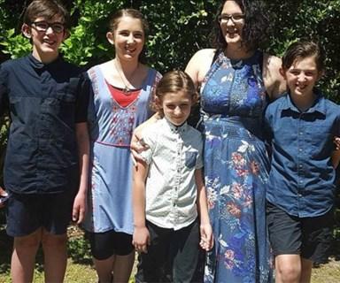 "Seven members of one family found dead in ""murder-suicide"" tragedy in Western Australia"