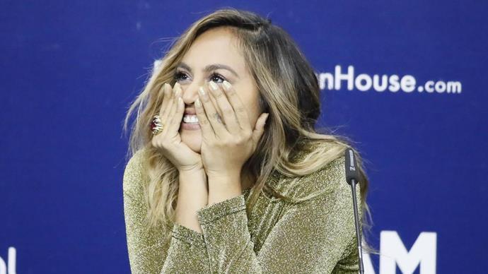 Eurovision Song Contest recap