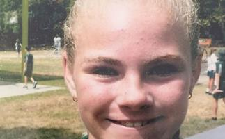 FOUND: Police report missing Sydney girl has been found