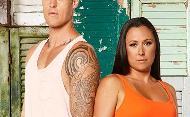House Rules' cheating scandal: Have Leigh and Kristie been caught out?