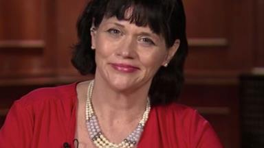 """I am entirely the culprit:"" Samantha Markle takes responsibility for the Thomas Markle photo scandal"