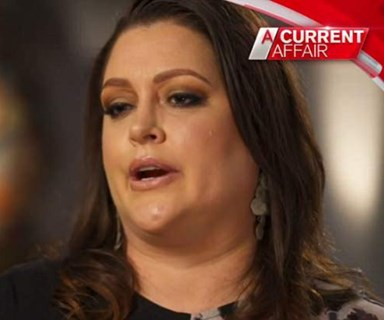 "Tziporah Malkah fantasised about rekindling with James Packer ""for years"" after their split"