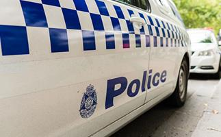 8-year-old Sydney girl assaulted by man who climbed through her bedroom window