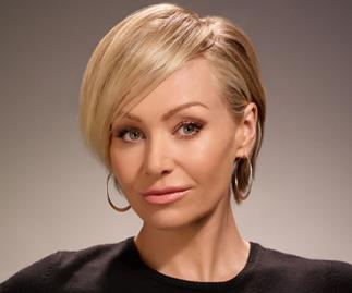 Arrested Development's Portia de Rossi announces she has quit acting
