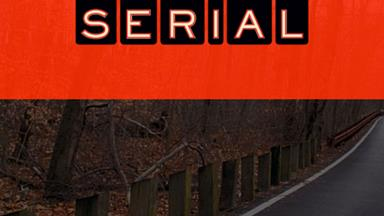 Serial's Adnan Syed is getting a new documentary series