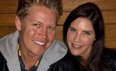 """MAFS star Sean Thomsen breaks his silence on Tracey Jewel: """"I'm finally free of cyclone Tracey"""""""