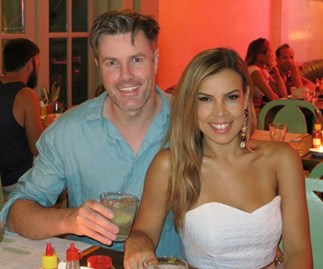 Are Married At First Sight's Troy Delmege and Carly Bowyer heading for a break up?