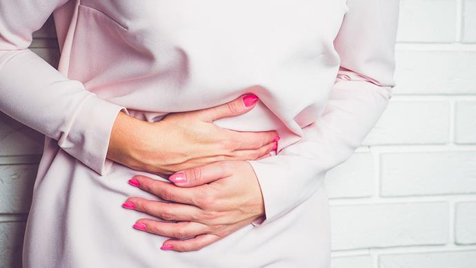 7 symptoms that could mean you're lactose intolerant