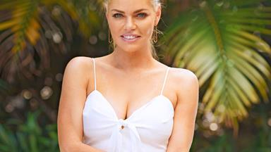 Love Island's Sophie Monk opens up about her Bachelorette heartbreak and being single again