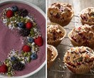 12 lactose-free meals, snacks and drinks guaranteed to please