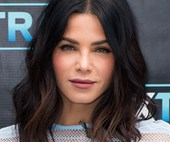 The big chop! Jenna Dewan debuts dramatic post-breakup hair transformation