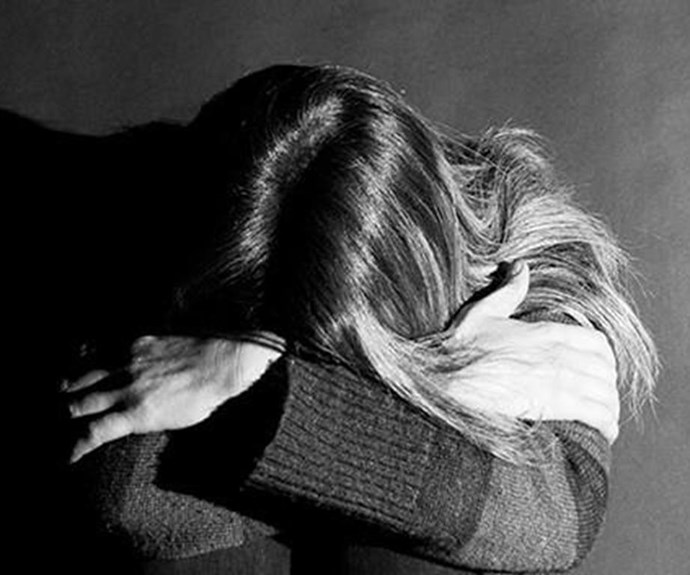 """Mum arranged for me to be raped: """"I fled in horror and suddenly realised what she'd done"""""""