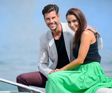 Did The Bachelor's Sam and Snezana get married in secret?