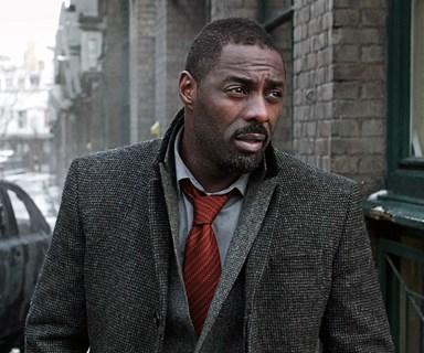Idris Elba set to star, direct and produce Netflix's The Hunchback of Notre Dame