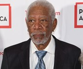 Morgan Freeman accused of sexual harassment and inappropriate behaviour by eight women