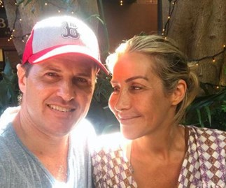 """""""I perhaps rushed into it..."""": Samantha X regrets giving up sex work for ex-Ryan Phelan"""