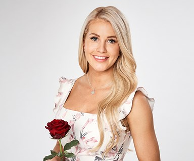 Has Bachelorette Ali Oetjen been replaced by Nikki Gogan?