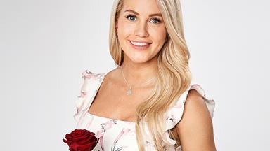 Has Bachelorette Ali Oetjen been replaced by Nikki Gogan?