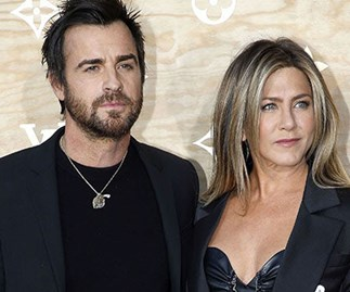 """Jennifer Aniston wants Justin Theroux to stop """"humiliating"""" her after divorce announcement"""