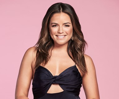 EXCLUSIVE: Former Neighbours star Olympia Valance on exciting new role