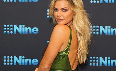 """EXCLUSIVE: """"She's furious!"""" Sophie Monk's Love Island meltdown"""