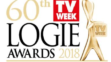 The 2018 TV WEEK Logie Awards new Live Voting system: Everything you need to know