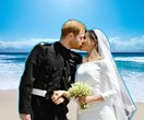 How to throw your own royal wedding in Australia