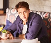 Home and Away: Colby's future as a cop on the line in this week's Summer Bay scandal