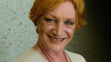 Home and Away star Cornelia Frances has tragically passed away after a long battle with cancer