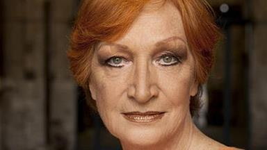 Cornelia Frances: a look back at the Home and Away star's incredible life