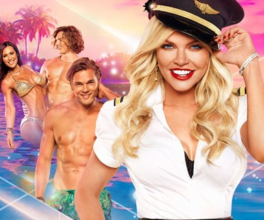 Is Love Island real or fake?