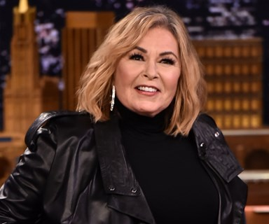 "'Roseanne' canceled by ABC just hours after ""repugnant"" tweet by Roseanne Barr"