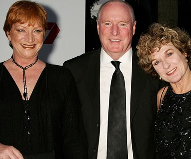 What Cornelia Frances' battle with bladder cancer has taught us