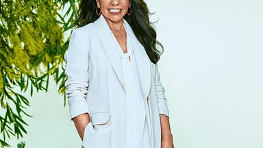 """The empowering story behind why MP Linda Burney calls herself a """"fantastic survivor"""""""