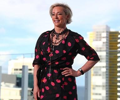 Amanda Keller reveals 'My IVF battle'