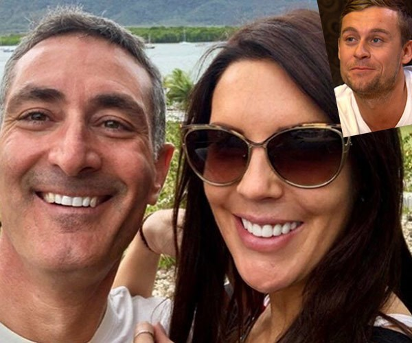 MAFS' Ryan Gallagher slams Tracey Jewel's call for privacy as she confirms her new romance