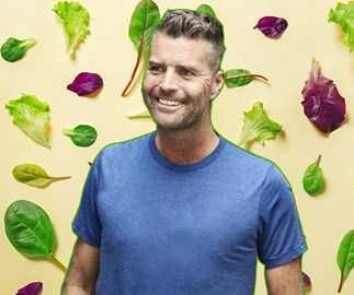 7 of Pete Evans' most controversial health claims that have left us scratching our heads