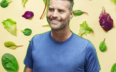 7 of Pete Evans' most controversial health claims