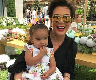 Why North West and Penelope Disick's birthday party is 10 times better than any party you'll ever have