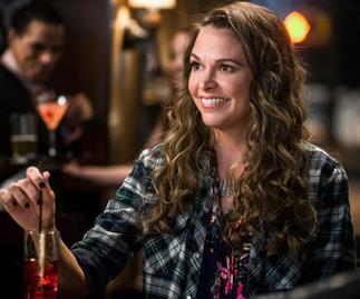 Younger renewed for sixth season ahead of Season 5 premiere
