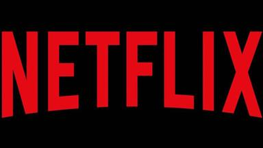 The internet is losing it over this 'hidden' Netflix feature