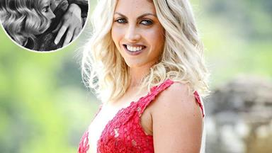 """The Bachelor's Nikki Gogan has a new boyfriend: """"I am the luckiest girl in the entire world!"""""""