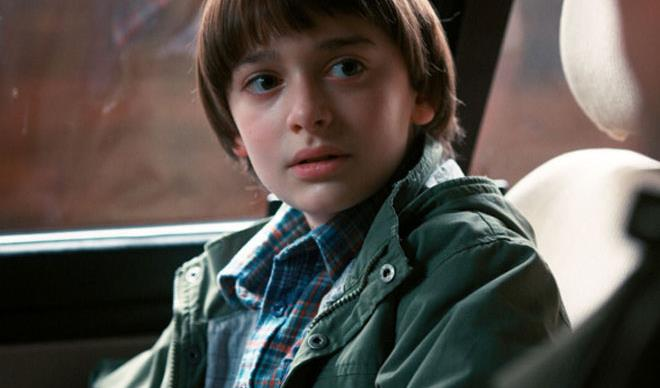 Stranger Things' Noah Schnapp hints at 'very different' third season