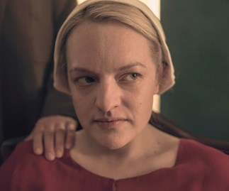 It's dark, but we can't look away from Season 2 of The Handmaid's Tale